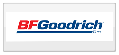 bfgoodrich button