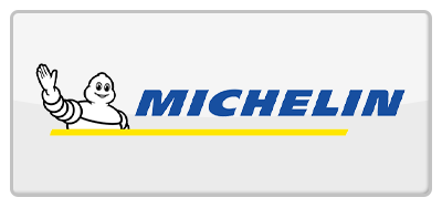 michelin button
