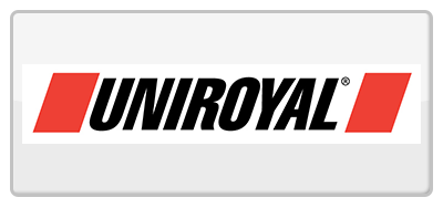 uniroyal button